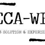 GECA WEB